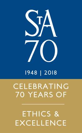 70 Years of STA