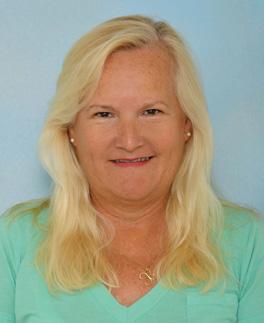 Beth Hall – Infant PE and Eco Adviser