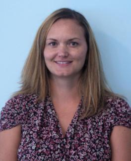 Luna Deller – Director of Teaching & Learning